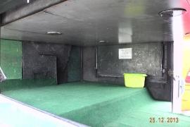 1997_neoplan122l_green_13