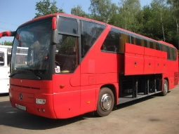 2001_mb_o350_red_1