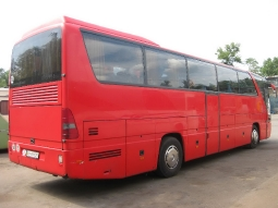 2001_mb_o350_red_6