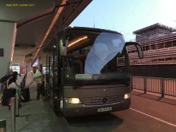 Bus 38-56 NORTHERN REGION