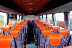 Bus_38_56_western_ua