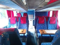 Bus 64-82 North region