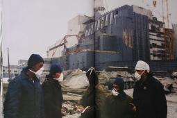 1996_chornobyl_star_13