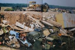 1996_chornobyl_star_18