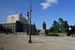 Nord Ukraine photos