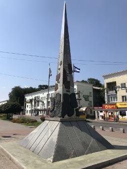 2018_zaporizhia_ua_11