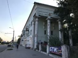 2018_zaporizhia_ua_13