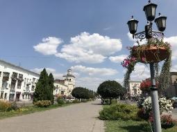 2018_zaporizhia_ua_14