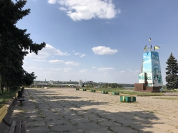 2018_zaporizhia_ua_24