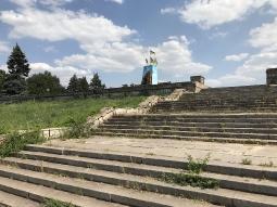 2018_zaporizhia_ua_30