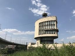 2018_zaporizhia_ua_31