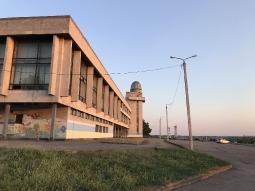 2018_zaporizhia_ua_34