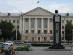 2018_zaporizhia_ua_3