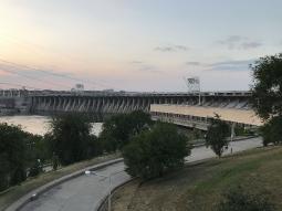 2018_zaporizhia_ua_45