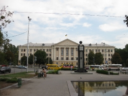 2018_zaporizhia_ua_4