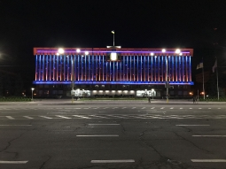 2018_zaporizhia_ua_8