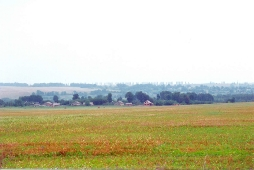 West Ukraine Photos
