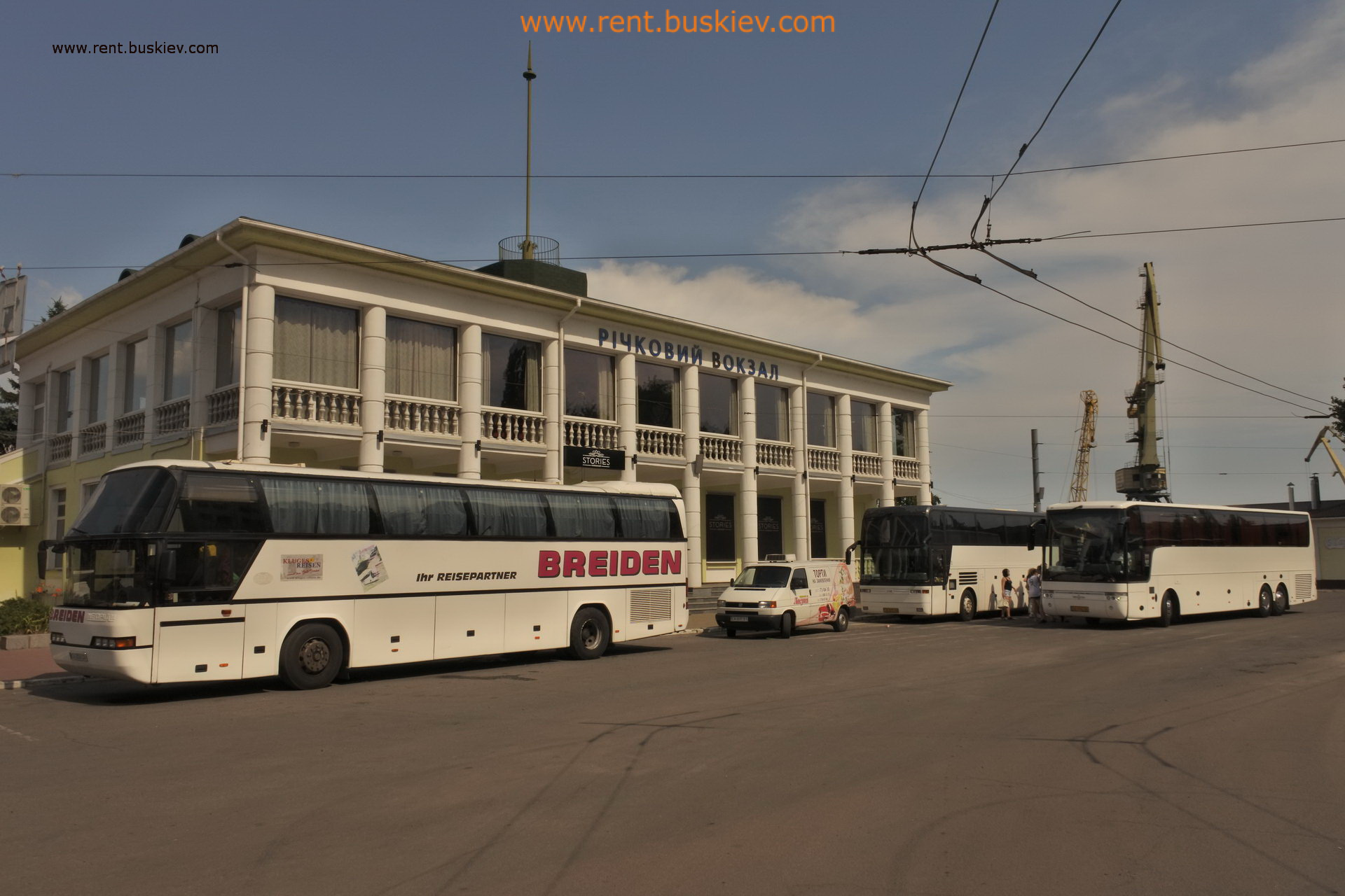 1998_neoplan116_51s_wh_10